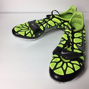Nike Track and Field Women's Running Shoes